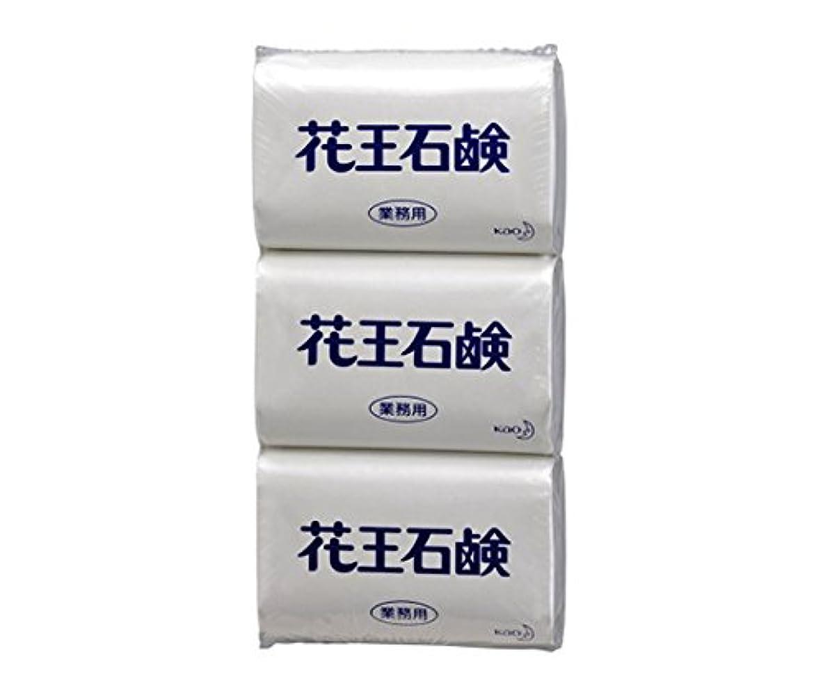 軽減する実行内訳花王1-2756-11石鹸85G