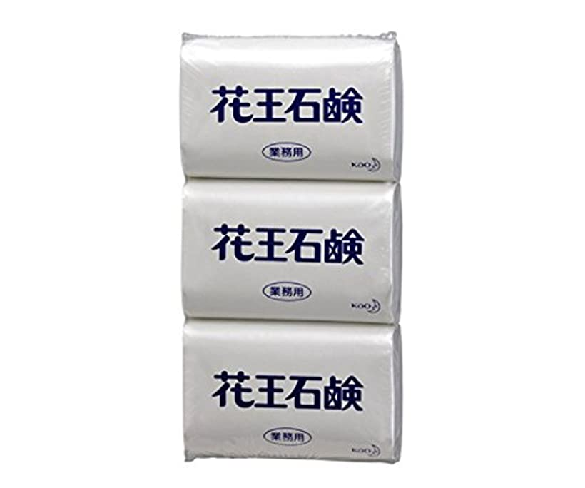 感染する偽装するけん引花王1-2756-11石鹸85G