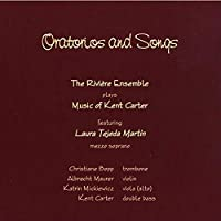 Oratorios & Songs