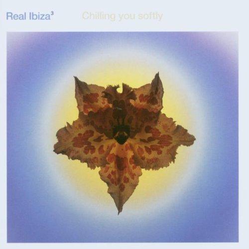 Real Ibiza 3