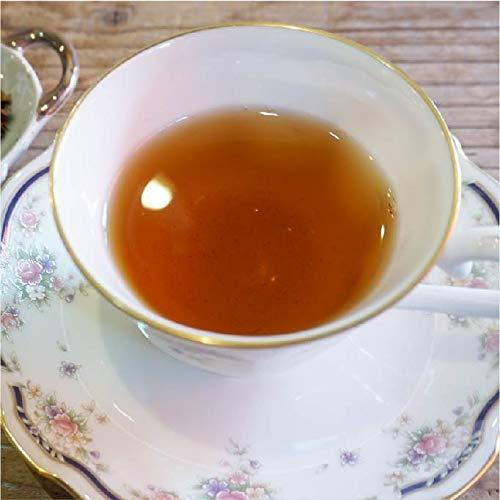 いちご・ルイボスグリーン 白桃焙じ茶 りんごとはちみつ生姜の紅茶 (りんごとはちみつ生姜の紅茶20ティーバック)