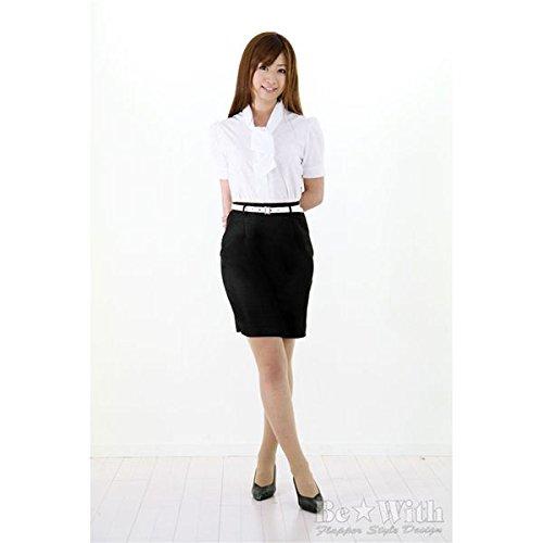 新米女子教師 Lサイズ  F0100BK...