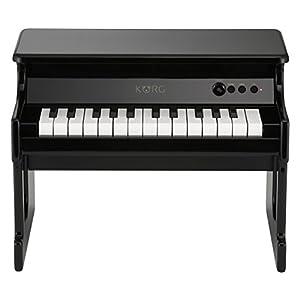 KORG tinyPIANO タイニーピアノ ...の関連商品4