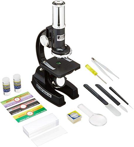 Kenko 顕微鏡 Do・Nature STV-600M 1200倍顕微鏡 STV-600M