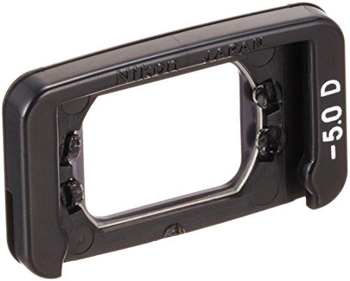 Nikon DK-20C 接眼補助レンズ -5.0 DK-20C-5
