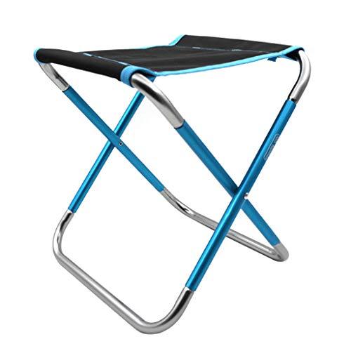 アウトドアチェア 折りたたみスツール 折り畳み式椅子収納式 ...