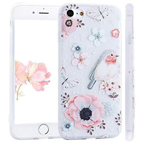 RAKUBOU スマホケースiPhone8 / iPhone...