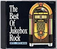 The Best of Jukebox Rock 1972-1973 / Import (1989-05-03)