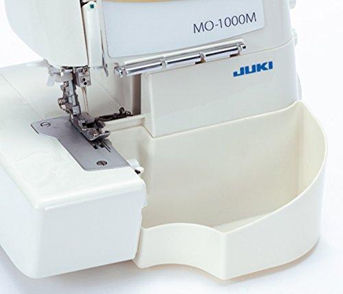 JUKI『シュルル(MO-1000M)』