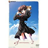 ef - a tale of memories. 2 [DVD]