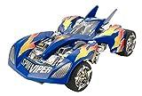 タミヤ ミニ四駆特別企画商品 リアルミニ四駆 スピンバイパー プラモデル(ディスプレイモデル) 95585