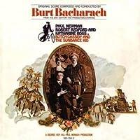 Butch Cassidy & the Sundance K