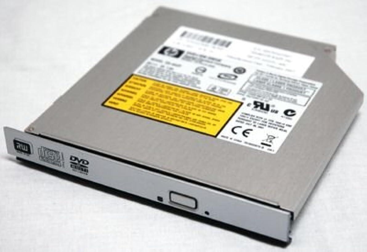 翻訳者起きるスティーブンソンCompaq – Compaq Presario c500 16 x DL DVDRW