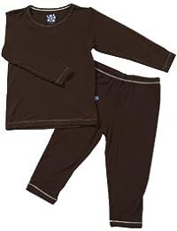 KicKee Pants SLEEPWEAR ボーイズ