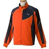 (プーマ)PUMA トレーニングジャケットジャージ 902457 [メンズ] 09 ホワイト M