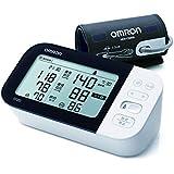 オムロン上腕式血圧計 HCR-7602T