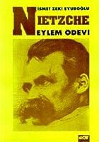 Nietzsche: Eylem Odevi