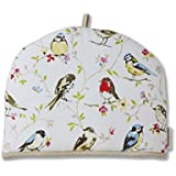Cooksmart Dawn Chorus Tea Cosy