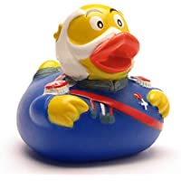 Rubber Duck Emperor of Austria Franz ゴム製のアヒル …