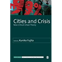 Cities and Crisis (SAGE Studies in International Sociology)