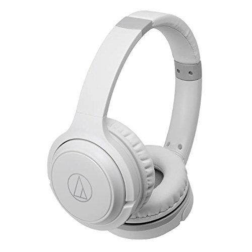 オーディオテクニカ Bluetooth対応ワイヤレスヘッドホン...
