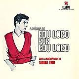 エドゥ・ロボによるエドゥ・ロボ、タンバ・トリオと共に(限定盤)