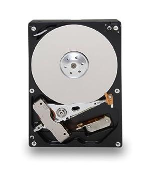 TOSHIBA DT01ACA300 3TB 6Gbps SATA対応 3.5インチ内蔵ハードディスクドライブ