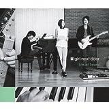 Life of Sound (ALBUM+2枚組DVD)