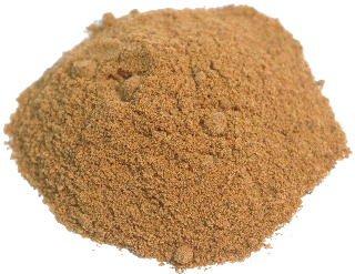 500g インドネシア産ナツメグ パウダー 粉末 アメ横 大津屋 スパイス ハーブ nutmeg ナッツメッグ ナツメッグ ニクズク 肉荳? なつめぐ