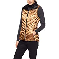 The North Face Women's Mossbud Reversible Vest