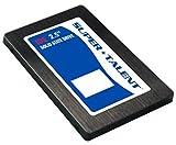 FE8064MD2D