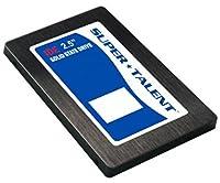 スーパータレント IDE/PATA 2.5インチSSD 32GB MLC FE8032MD2D