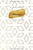 Wochenplaner 2019 2020: modernes Marble Cover Mamor Design mit rose gold Pattern, Wochen- und A5 Tagesplaner , 1 Woche auf 1 Seite , 13x21 cm Terminplaner Journal: Schoener Wochenplaner 2019-2020, modernes Marmor cover design, rose-gold pattern , monatspla