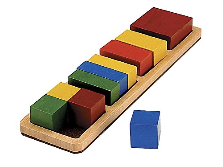 スクールSpecialty検出ボード