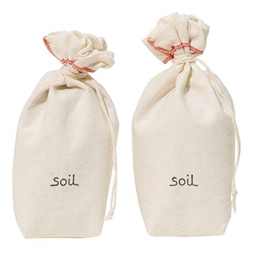 soil 珪藻土 ドライングサック
