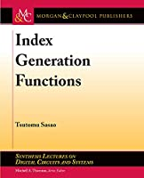 Index Generation Functions