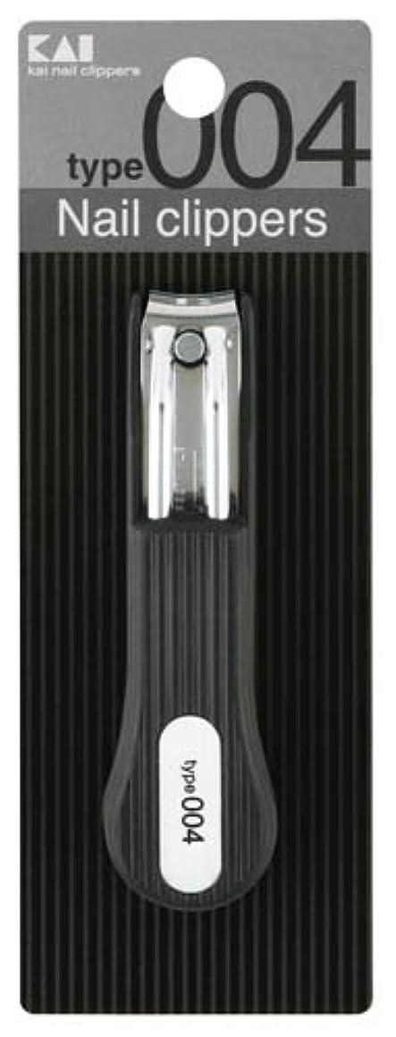 アンカーストライク寸法ツメキリ type004
