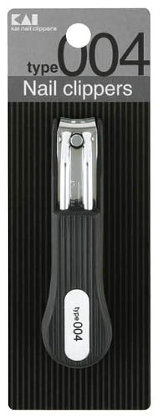 プロポーショナル廊下衝突コースツメキリ type004