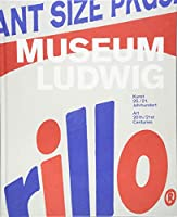 Museum Ludwig: Art 20th/21st Centuries