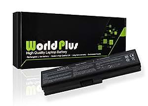 WorldPlus バッテリー 東芝 dynabook CX 45 47 T351 PABAS228 対応