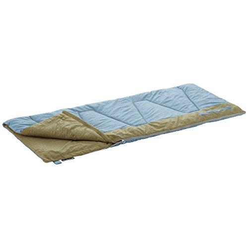 ロゴス(LOGOS) 寝袋 丸洗い寝袋フィールダー・6[最低使用温度6度] 72600620 シュラフ