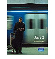 STEYER:JAVA 2 NEW REFERENCE_P: JAVA 2 NEW REFERENCE