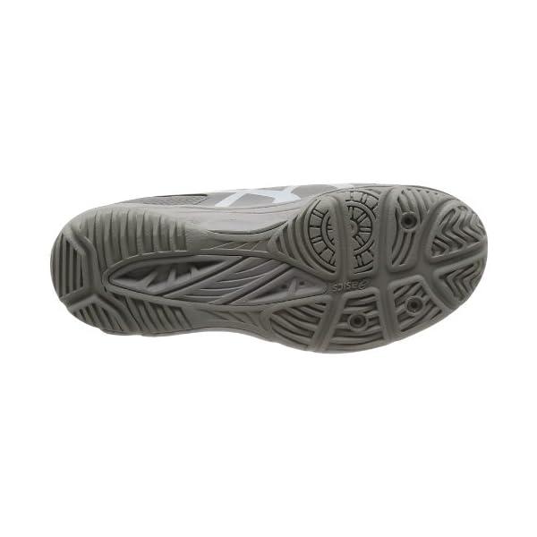 [アシックスワーキング] 安全靴 ウィンジョブ...の紹介画像3