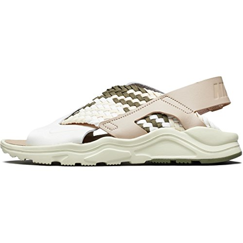 Best-Selling NIKE for Women in Japan [nike] nike w air huarache ultra 885118-201 harrich ultra sandal ladies [parallel import goods]