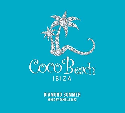 COCO BEACH IBIZA 6
