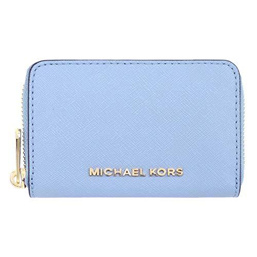0f34e721d615 マイケル・コース(MICHAEL KORS) 小銭入れ・コインケース | 通販・人気 ...