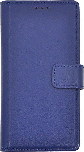 PLATA Xperia Z3 ケース 手帳型 SO-01G...