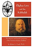 Eliphas Levi and the Kabbalah