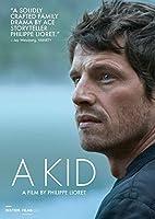 A Kid [DVD]