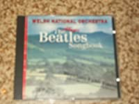 The Beatles Songbook
